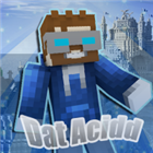 DatAcidd's avatar