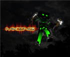 mking01's avatar