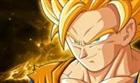 Atuw's avatar