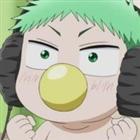 NeroFrost999's avatar