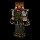 MegistusEligius's avatar