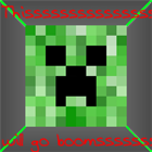parkel's avatar