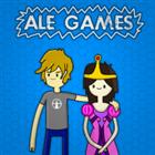 plaff's avatar