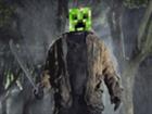 bogusname's avatar