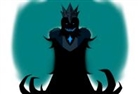 Sir_Gawain's avatar