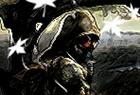 BlindHunta's avatar