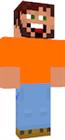 RPrajzner's avatar