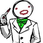 Heliman's avatar
