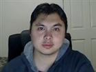 XGfr0sty's avatar