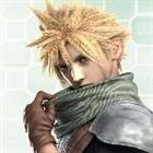 atomicone's avatar