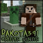 dakota391's avatar