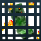PladMcEpik's avatar