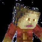 worldoflies's avatar