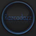 isasasub5's avatar