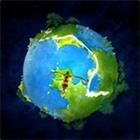iLrama's avatar