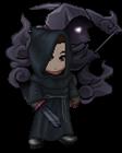loraxe99's avatar