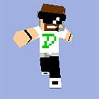 Dzyu's avatar