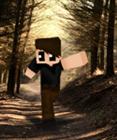 toylar's avatar