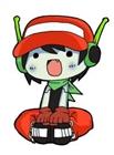 WiiguyEX's avatar