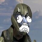 level100nidoking's avatar