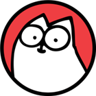 icuttu's avatar