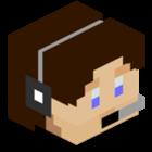 Darknight815131's avatar