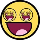 Edrem's avatar