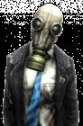xRobxD's avatar