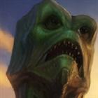InfinityArch's avatar