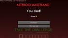 Brenostar's avatar