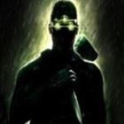 Wangster's avatar