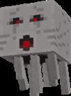 Formulayeti's avatar