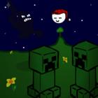 ZERKAA's avatar