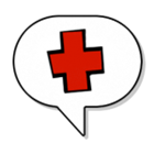 Malevolence's avatar