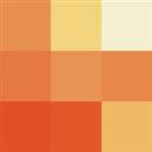 pyro4169's avatar