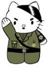 dethjakal's avatar