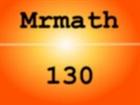 Mrmath130's avatar