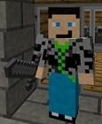 Technoman7's avatar