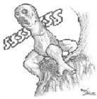 Braun99's avatar
