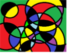 juliuscool's avatar