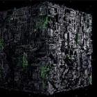 BorgMercenary's avatar