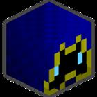 GearsDisraeli's avatar