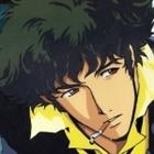 redrew89's avatar