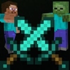 Creeper8243's avatar