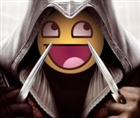 DerpyCakez's avatar