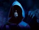 quickfingers307's avatar
