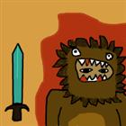 jroddurk's avatar