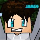 jamesmarioman's avatar