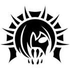 jonnytreeandthemassacre's avatar