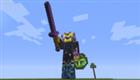 xXEnderCHu's avatar